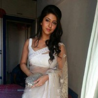 At mahadev dvd launch