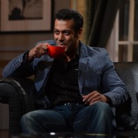 Koffee With Karan Season 4