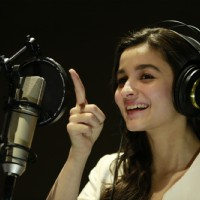 Alia Bhatt | Highway Photo Gallery