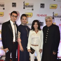 59th Idea Filmfare Awards 2013