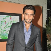 Ranveer Singh promotes Gunday on Comedy Circus | Gunday Event Photo Gallery