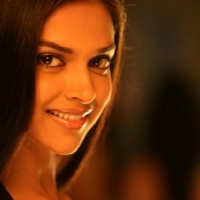 Deepika Padukone looking marvellous | Love Aaj Kal Photo Gallery