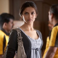 Deepika Padukone in the movie Love Aaj Kal | Love Aaj Kal Photo Gallery