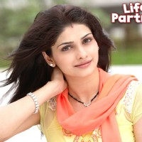 Prachi Desai wallpaper from the movie Life Partner