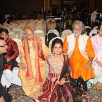 Shreya Ghosal's 1st Ghazal Album Launch