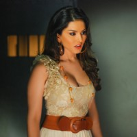 Sunny Leone | Ragini MMS 2 Photo Gallery