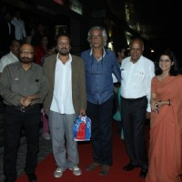 Launch of Kochadaiyaan first look