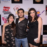 The Success Party of BCL