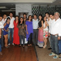 Ek Mutthi Aasmaan celebrates high TRPs