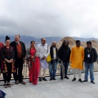 3rd edition of the Ladakh International Film Festival