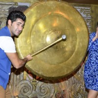 Armaan hits the hammer on Entertainment Ke Liye Kuch Bhi Karega and its loud for Deeksha