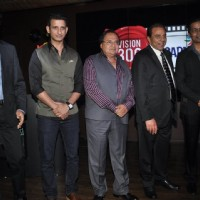 Launch of Carnival Cinemas
