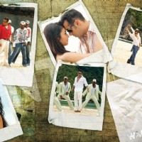 Different scenes in Wanted (2009) wallpaper | Wanted Wallpapers