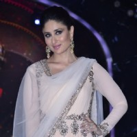 Kareena Kapoor on Jhalak Dikhla Jaa