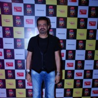 Ehsaan Noorani at the Mirchi Top 20 Awards