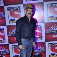 J D Majethia at the SAB Ke Anokhe Awards