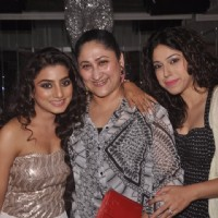 Neha Marda's Birthday Bash