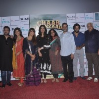 Trailer Launch of Chaar Sahibzaade