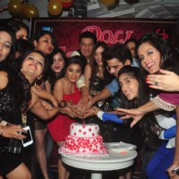 Success Bash of Doli Armaanon Ki
