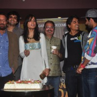 Special Screening of Sulemani Keeda