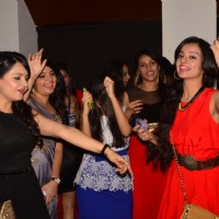 Celebs enjoy at India-Forums 11th Anniversary Bash
