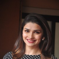 Prachi Desai at Country Club's New Year Promotions
