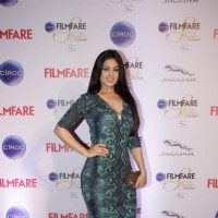 Anjana Sukhani at the Filmfare Glamour and Style Awards