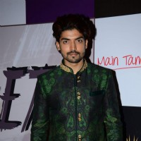 Gurmeet Choudhary at The Beti Fashion Show 2015