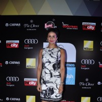 Gul Panag at Hindustan Times Delhi's Most Stylish 2015