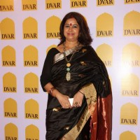 Rekha Bharadwaj at Launch Of Dvar Store