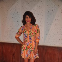 Priyanka Chopra for Photoshoot of Dil Dhadakne Do