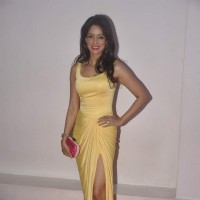 Vidya Malvade at R. Madhavan's Birthday Bash!