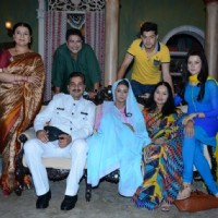 Star Plus Launches New Show 'Mere Angne Mein Tumhara Kya Kaam Hai'
