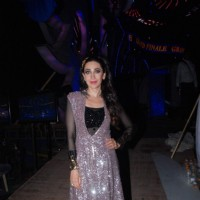 Karisma Kapoorat ZEE DID Grand Finale