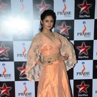 Rashami Desai at Pride Awards