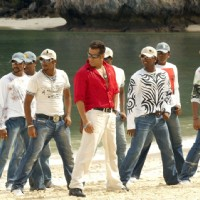 Salman Khan looking handsome | Wanted Photo Gallery