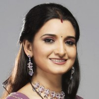 Smriti Mohan as Durga