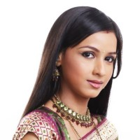 Shree looking gorgeous