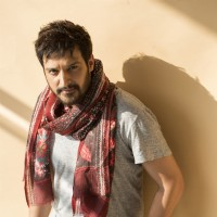 Jimmy Shergill Gets the Maximum Vote for Best Villain of 2014