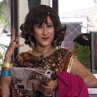 A still image of Dolly Ahluwalia