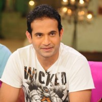 Irfan Khan Pathan