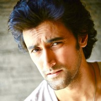 Kunal Kapoor Visits Nepal for a Social Cause