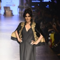 Chitrangda Dazzles at Lakme Fashion Week Day 5
