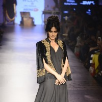 Chitrangda Sizzles at Lakme Fashion Week Day 5