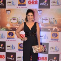 Pooja Gor at GR8 ITA Awards