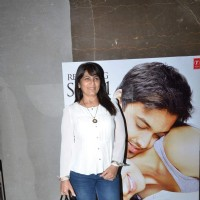 Archana Puran Singh at Premiere of Perfect Girl