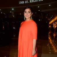 Simone Singh at Paul Smit Event
