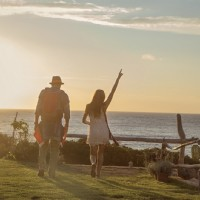Still From Tamasha Starring Ranbir Kapoor and Deepika Padukone