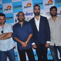 Opening of the 6th Jagran Film Festival