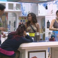 Bigg Boss 9- Double Trouble